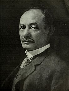 Portrait of Walter Hines Page.jpg