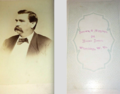 Portrait of man by Brown and Higgins of Wheeling West Virginia.png