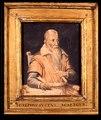 Portret van Josephus Justus Scaliger, hoogleraar Latijn, Oudheden en Historie te Leiden Icones 32.tiff