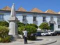 Portugal - Faro district - 2014 014.JPG