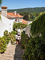 Portugal 2012 (8010576747).jpg