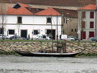 Portugal Porto GDFL050326 128.jpg