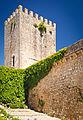 Portugal no mês de Julho de Dois Mil e Catorze P7210370 (14755313645).jpg