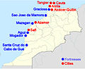 Portuguese possessions in Morocco 1415-1769.jpg