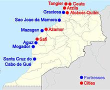 Portuguese possessions in Morocco 1415-1769.jpg
