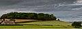 Posbury Clump (6156281813).jpg