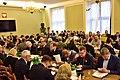 Posiedzenie połączonych komisji Rolnictwa i Rozwoju Wsi oraz Ochrony Środowiska Zasobów Naturalnych i Leśnictwa.jpg
