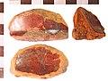 Post-Medieval Potsherd (FindID 892123).jpg