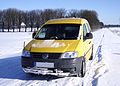 Post Caddy im Schnee 01.JPG