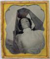 Post Mortem tintype.png