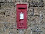 Post box on Wellington Road at Portland Street.jpg