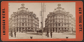 Post office, from Robert N. Dennis collection of stereoscopic views 6.png