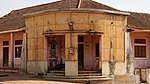 Post office of Bafatá, Guinea-Bissau 2.jpg