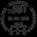 Postcrossing (Lida) - special postmark.png