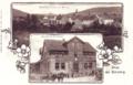 Postkarte Wernswig.png