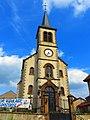 Postroff Église de l'Exaltation-de-la-Sainte-Croix.jpg