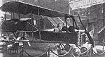Potez VIII Paris 1919 150120 p69.jpg