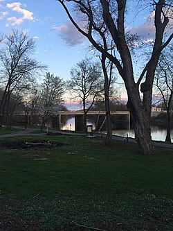 Pottstown Riverfront Park (2), April 2016.jpg