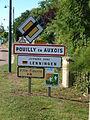 Pouilly-en-Auxois-FR-21-panneau-01.jpg