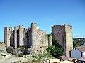 Pousada de Óbidos - Castelo de Óbidos (3).jpg