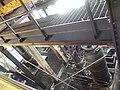 Power Up - Thinktank Birmingham Science Museum - Smethwick Engine (8622040207).jpg