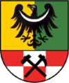 Powiat Zlotoryjski.png