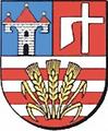Powiat opatowski herb.png