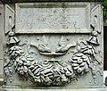 Préault - Bas-Relief - Stèle Roblès.jpg
