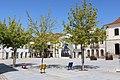 Praça Marquês de Pombal (48760699277).jpg