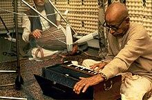 A  C  Bhaktivedanta Swami Prabhupada - Wikiquote