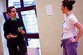 Pracownie 2012 - etiudy teatralne (21.04.2012) (7581696518).jpg