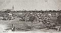 Prado san sebastian 1895.jpg