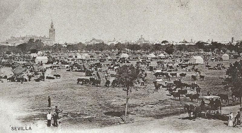 File:Prado san sebastian 1895.jpg