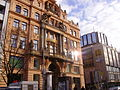 Prag Wenzelsplatz H&M 1.JPG