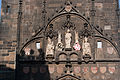 Prague Charels Bridge Tower details 003.jpg