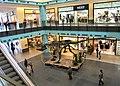 Prague Chodov Shopping.jpg