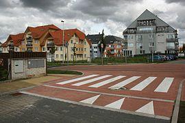 Praha, Kbely 072.jpg