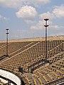 Praha, Strahovský stadion 04.jpg