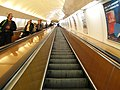 Praha - Metro - Náměstí Republiky (7503740546).jpg