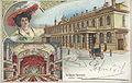Praha Hudebni divadlo Karlin 1903.jpg