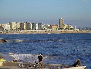 PraiaFigueiradaFoz.JPG