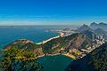 Praia de Copacabana - Vista Pão de Açucar.jpg