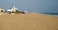 Praia de Faro R04.jpg