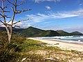 Praia do Leste - panoramio (9).jpg