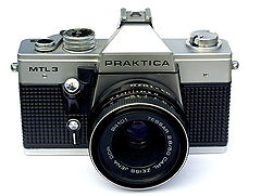 Praktica MTL3 with Zeiss Tessar lens.jpeg