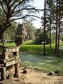 Preah Pithu4.JPG