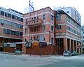 PreciousBloodHospital.jpg