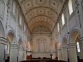 Predigerkirche - Innenansicht 2012-09-27 15-05-10.JPG