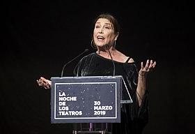 """Pregón de """"La Noche de los Teatros"""" - 46593425455.jpg"""
