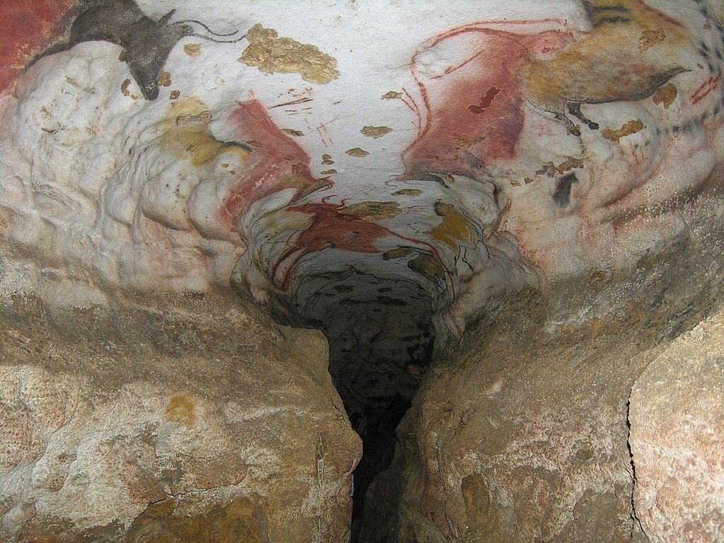 cueva-lascaux